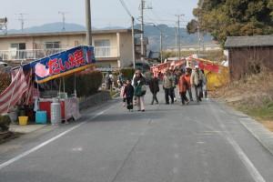 20130221弘法市